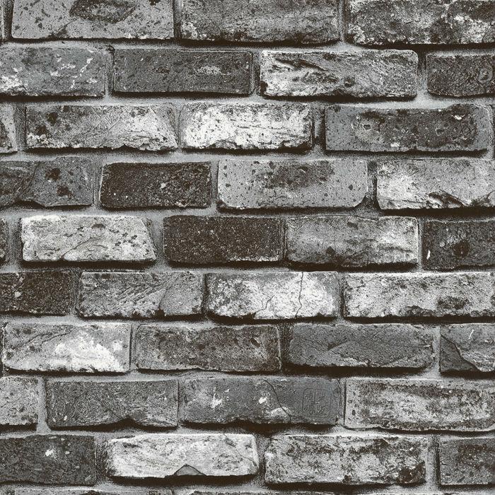 25 10m 3d stone - photo #29