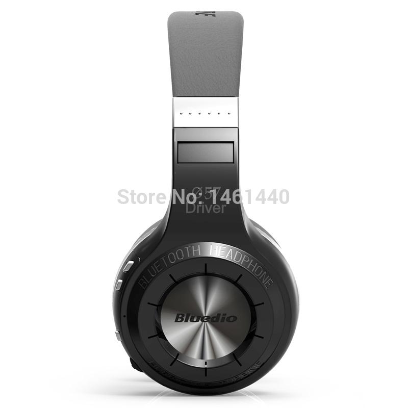 Good Consumer Electronics HT Wireless Bluetooth 4 1 Stereo Headset Bass Audio HD Earphone Handsfree Earphones