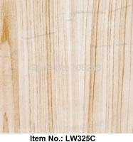 Wood No.LW325C PVA Water transfer printing film