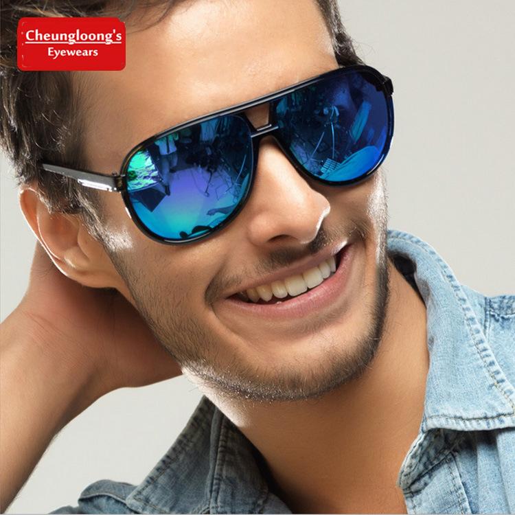 Мужские солнцезащитные очки Oculos de sol masculino oculos oculos cl/3 authentic sunglasses women polarized eyeglasses vintage square leopard glasses gafas de sol oculos de sol feminino with box