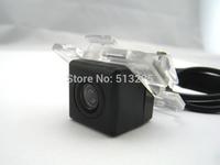 For Mitsubishi Outlander 170 Degree Angle Waterproof View Reverse Backup Camera Car CCD Rear View Camera