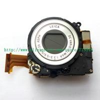 NEW Lens Zoom Unit For BENQ AE100 AE200 For AIGO F550 Digital Camera Replacement Repair Part NO CCD