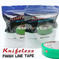 Knifeless Finish Line  Design Line Tape Car Wrap Tools Vehicle Body Design Vinyl Cut
