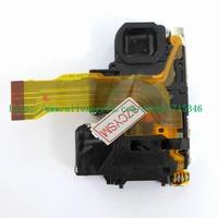 95%NEW Lens Zoom Unit For Sony DSC-T77 DSC-T90 DSC-T700 DSC-T900 T77 T90 T700 T900 Digital Camera Repair Part