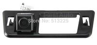 For Subaru XV 170 Degree Angle Waterproof View Reverse Backup Camera Car CCD Rear View Camera