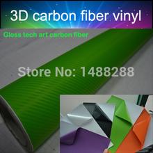 Наклейки  Глянец TECH ART углеродного волокна от Film House, материал Германия полимерный ПВХ пленка + клей Германия артикул 32220145671