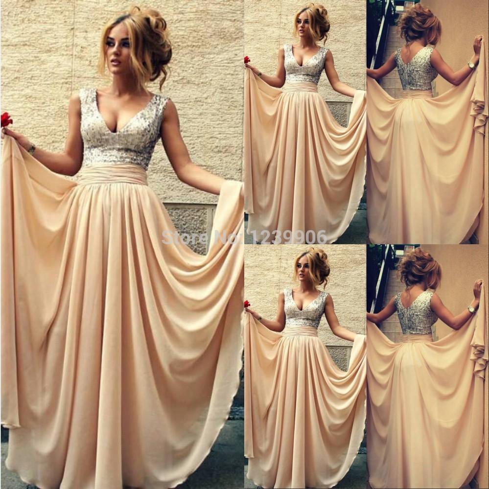 Платье для подружки невесты Bridemaid Dresses 2015 2015 v/ftt1269 платье для подружки невесты line bridemaid 100