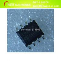 100pcs/lot  L6562D L6562DTR  SOP-8  Free shipping