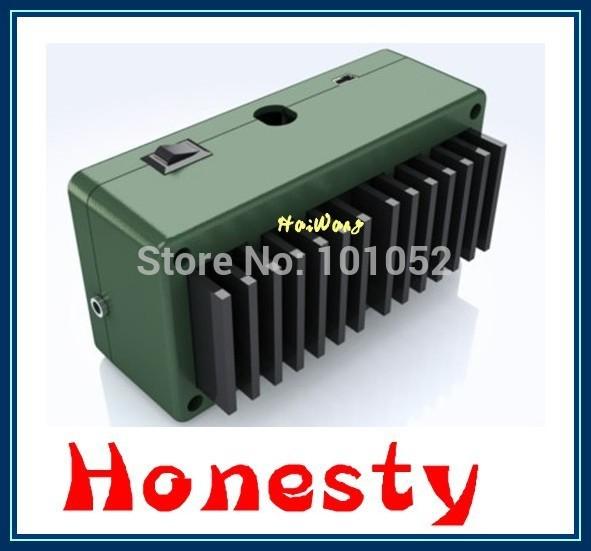 venda quente natal 5pcs/lot hw390 caça aves voz máquina com dois alto-falantes lound(China (Mainland))