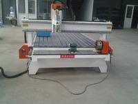 high quality 1325 wood cnc engraving machine 4 axis
