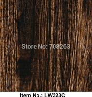 Wood No.LW323C PVA Water transfer printing film