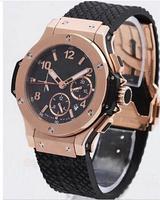 Free shipping Hot !! hub F7 Men's Automatic Mechanical Watch man Watches Wristwatches lot watch