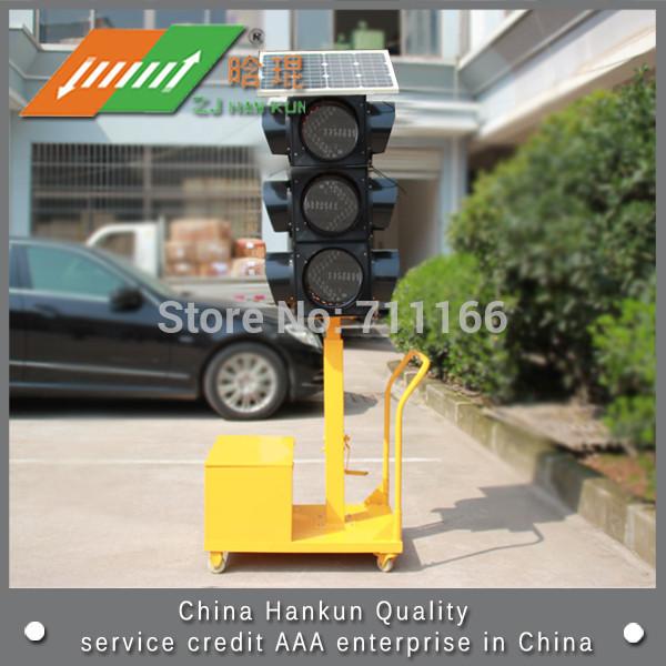 Solar traffic safety sign light(China (Mainland))