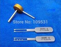 2014 GOSO HU92 For BMW quick Lock Pick tool ...Tension tool lock pick gun cross pick padlock door lock opener set plug sprinner