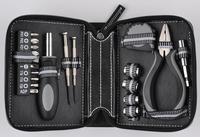 APER combined tool set (20 piece per set) A-8142