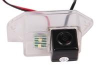 For Mitsubishi Lancer Lancer ex 170 Degree Angle Waterproof View Reverse Backup Camera Car CCD Rear View Camera