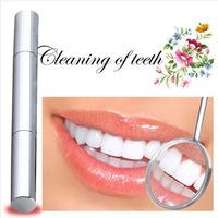 New Teeth Whitening Pen Tooth Gel Whitener Soft Brush Applicator For Tooth Whitening Dental Care Cheap Teeth Whiter