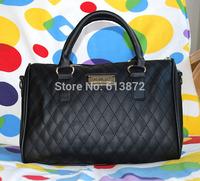 2015 Fashion MANGO Brand For Women Messenger Bag Small Crossbody Chain Bag Woman Handbag Designer PU Leather Handbags