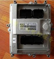 ISBE Electronic control unit computer board ECU 4898112 0 281 010 254