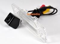 For Renault Koleos 170 Degree Angle Waterproof View Reverse Backup Camera Car CCD Rear View Camera