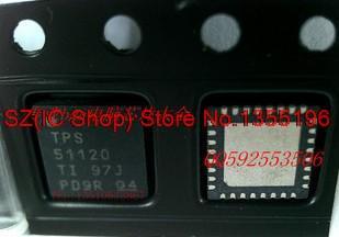 Бесплатная доставка 10 шт./лот TPS51225RUKR TPS51225 10 шт лот бесплатная доставка при кабинете 220 в затемнения круглый мини удара светодиодные светильники