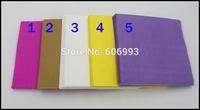 Food-grade Solid Color Paper Napkin Festive & Party Plain Tissue Napkin Guardanapo 33cm*33cm 1pack/lot