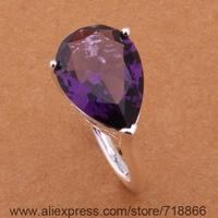 R555 Wholesale 925 sterling silver ring, 925 silver fashion jewelry, fashion ring /anrajeya bzxakrea