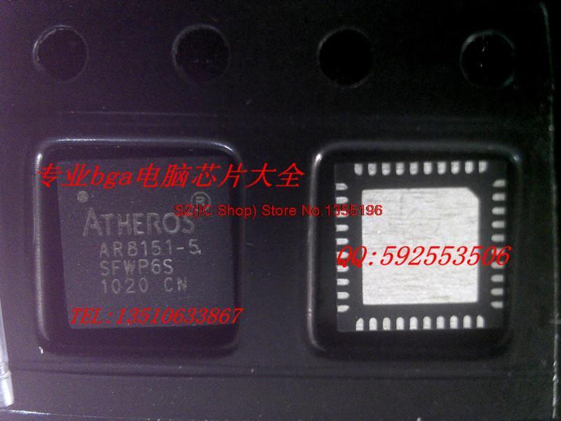 Бесплатная доставка 10 шт./лот новый оригинальный AR8151-5 10 шт лот бесплатная доставка при кабинете 220 в затемнения круглый мини удара светодиодные светильники