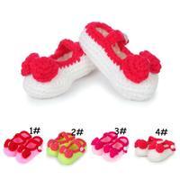 shape children's children's handmade shoes toddler shoes children