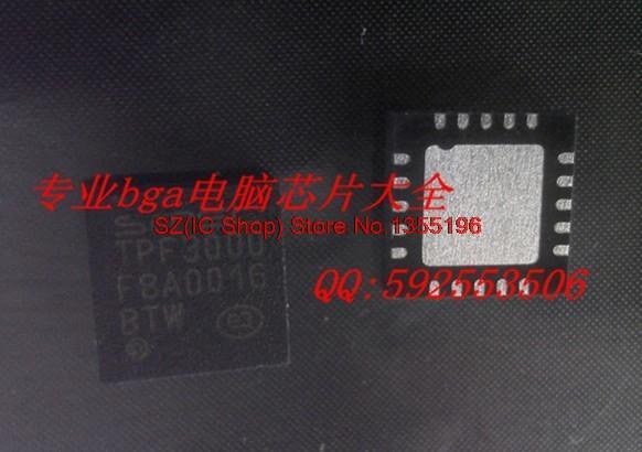 Бесплатная доставка 10 шт./лот новый оригинальный TPF3000 10 шт лот бесплатная доставка при кабинете 220 в затемнения круглый мини удара светодиодные светильники