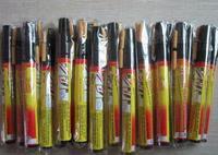New Fix It Pro Clear Car Scratch Repair Remover Paint Pen 1pc SALE Simoniz Clear Coat Applicator STOCK Paiting Care Pens B-AAL