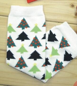 11 xhot новый зима теплая рождество дети гетры мальчика девушки хлопок смеси гетры 11 стиль ( tx3 )