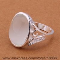R539 Wholesale 925 sterling silver ring, 925 silver fashion jewelry, fashion ring /anbajeia bzhakqoa
