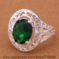 R531 Wholesale 925 sterling silver ring, 925 silver fashion jewelry, fashion ring /amtajeaa byzakqga