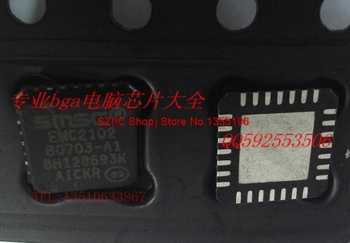 Цена EMC2112