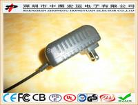 12V1A  CUL UL FCC PSE  AC adapter for led strip ,Input 100-240V AC Power Adapter