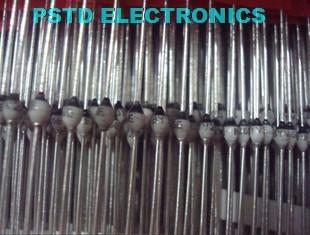 Диод 1N5062 1N5062 2.0a /800V 5pcs kbl408 kbl 408 bridge diode rectifier 4a 800v