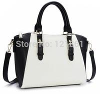 phantom series line bag Women Classic Luxury PU Women Leather Handbags Bat Wings Smiling Face Bags Ladies Smiley Tote