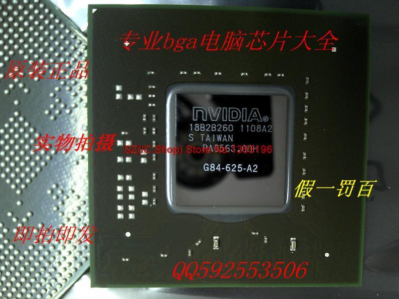 G84-603-A2 G84-625-A2