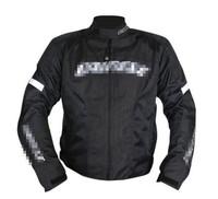 Knights Car clothing /motorcycle clothing / cycling clothing