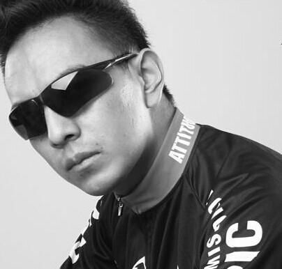 SAHOO Bike Cycling Bicycle Outdoor Sport Protective Eyewear Glasses Anti-uv Sunglasses Goggles hiking/ski free shipping(China (Mainland))