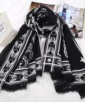 european style scarf in women's  brand desigual hot sale big bannana bohemia 2014 autume scarves keep warm scarves women   S163