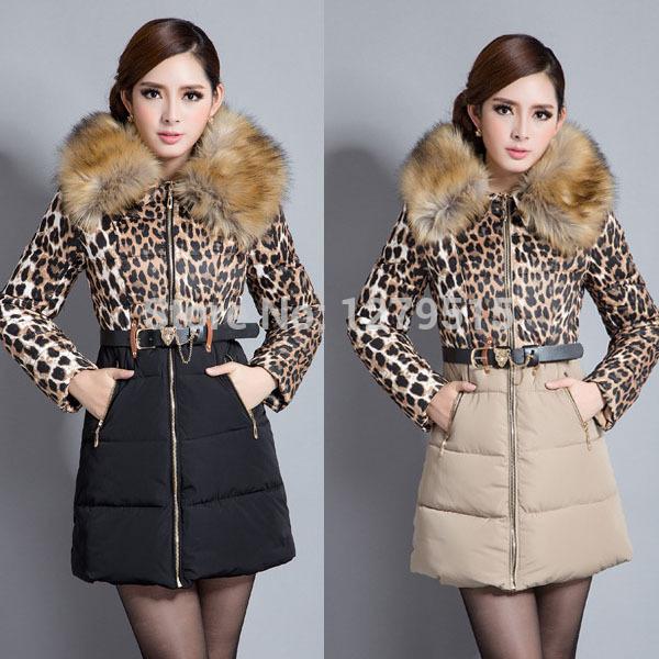 Женские пуховики, Куртки 3XL H348 брюки conquista брюки