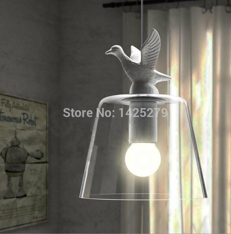 Verlichting Keuken Hanglamp : keuken eetkamer verlichting uit China keuken eetkamer verlichting