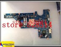 Original 638856-001 board for HP g4 g6 g7 motherboard  DA0R22MB6D1 100% Test ok