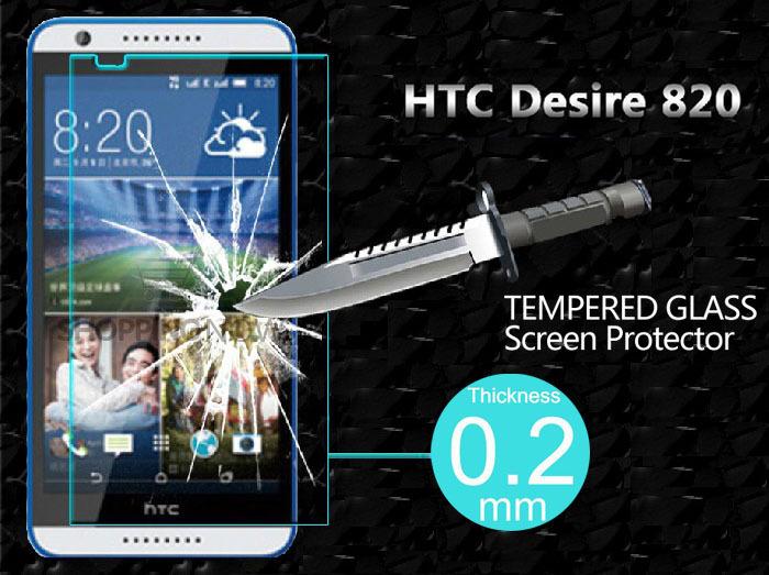 Защитная пленка для мобильных телефонов 0,2 /htc 820 защитная пленка для мобильных телефонов snda htc desire d516w 516t d316d htcd316d