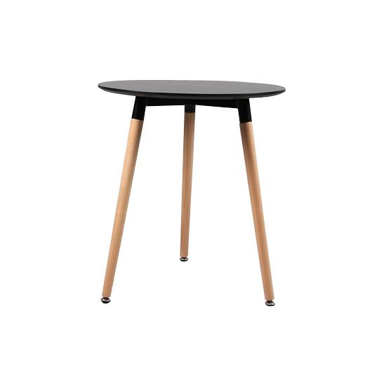 Simple white coffee table images - Petite table pliante ikea ...