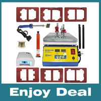 LCD Separator LCD Touch Screen Separator Mobile Repair Machine YOUYUE 948B free shipping