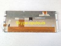 "LQ088K9LA01 LQ088K9LA02 8.8"" LCD display monitor screen for BMNW X5 E60 E90 CIC Navigation car audio GPS systems"