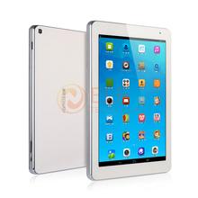 8.9 inch 1920x1200 Ramos i9s android 4.4 tablet pc Intel Z3735F Quad Core 2GB RAM 32GB ROM HDMI OTG Bluetooth WIFI 8000mAH GPS(China (Mainland))